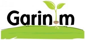garinim-16-17