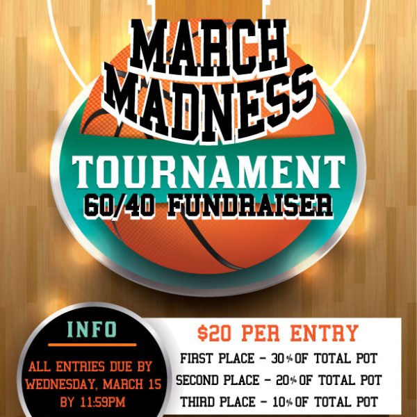 Mens-Club-March-Madness